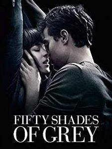 Fifty Shades of Grey Kritik